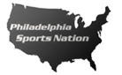 Philadelphia Sports Nation