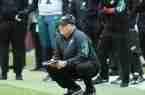 PHLSN Kelly kneeling