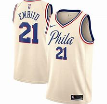 new styles 18b7d 9c19c Ranking Recent Sixers' Alternate Jerseys | Philadelphia ...